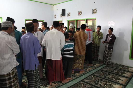Baksos BMT Karisma di Majaksingi (19)