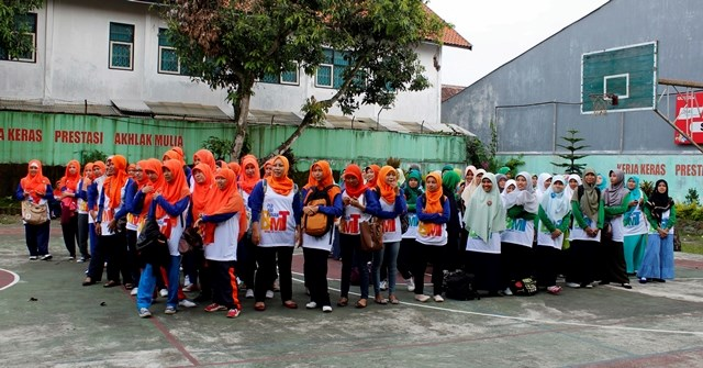 Gathering BMT Magelang Purworejo (11)
