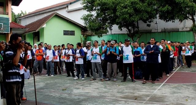 Gathering BMT Magelang Purworejo (12)