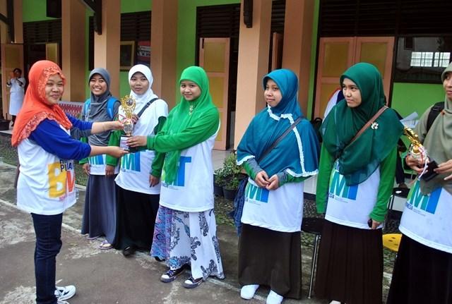 Gathering BMT Magelang Purworejo (13)