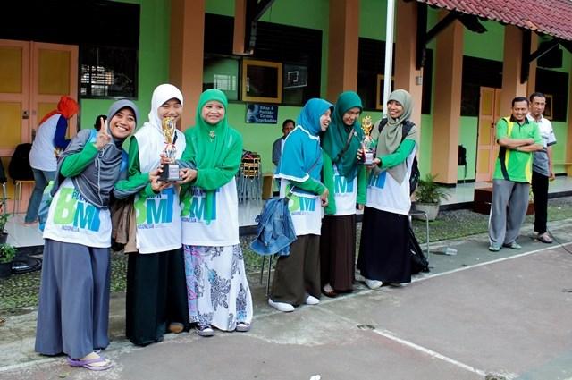 Gathering BMT Magelang Purworejo (14)