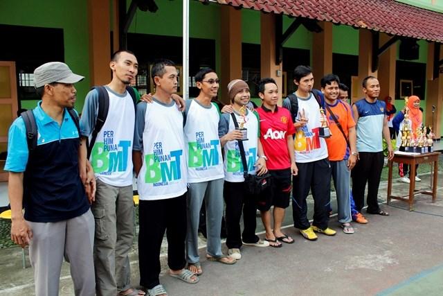 Gathering BMT Magelang Purworejo (15)