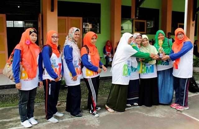 Gathering BMT Magelang Purworejo (16)