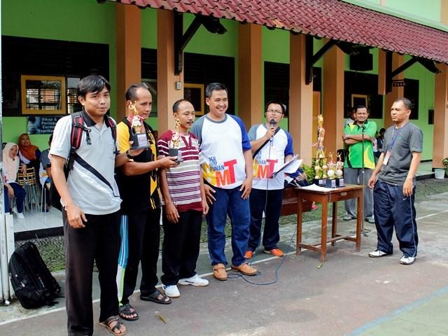 Gathering BMT Magelang Purworejo (18)