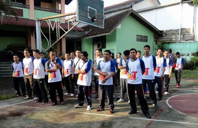 Gathering BMT Magelang Purworejo (21)