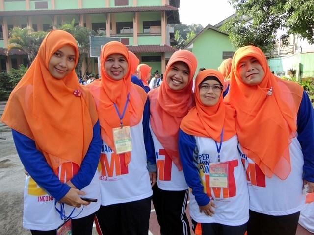 Gathering BMT Magelang Purworejo (22)