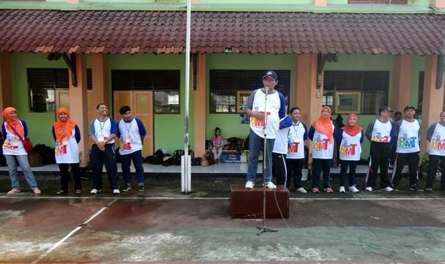 Gathering BMT Magelang Purworejo (23)