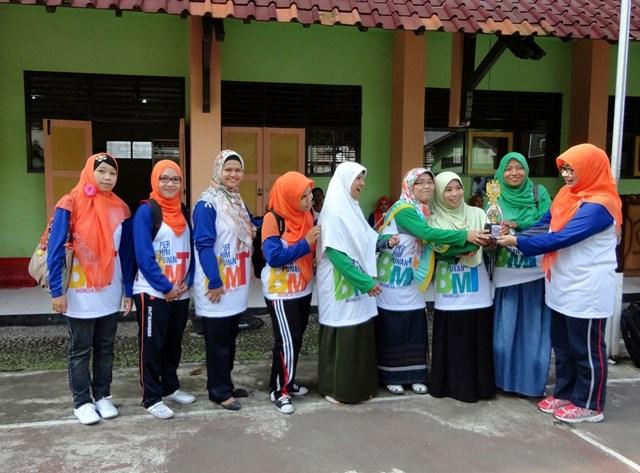 Gathering BMT Magelang Purworejo (28)