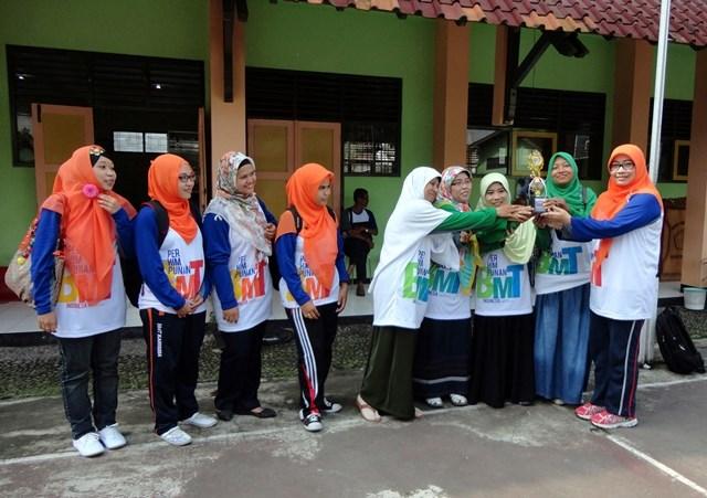 Gathering BMT Magelang Purworejo (29)