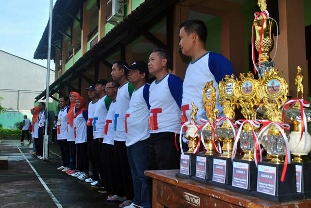 Gathering BMT Magelang Purworejo (3)