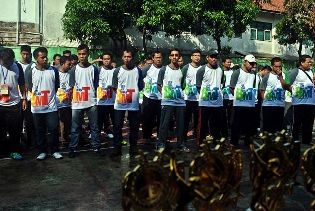Gathering BMT Magelang Purworejo (4)