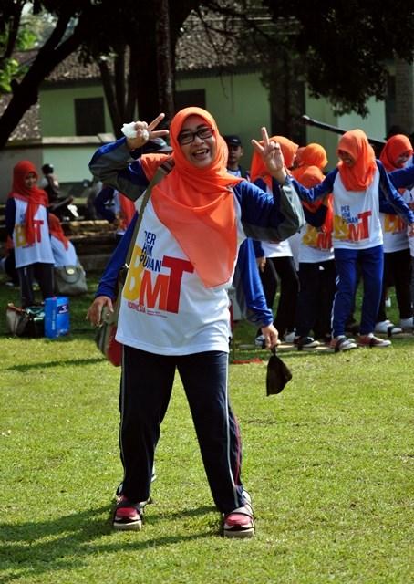 Gathering BMT Magelang Purworejo (6)