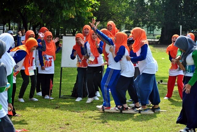 Gathering BMT Magelang Purworejo (7)