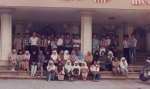 karisma th 1987